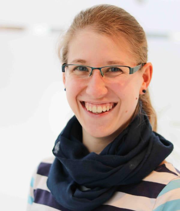 Katrin Ehlerding